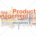 product-management-background-concept1-403x297