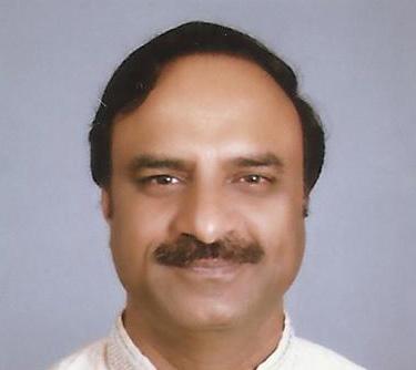 Vishnu 2013 - Nagpur, India