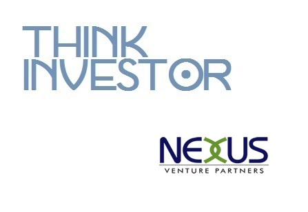 ThinkInvestor- NexusVP